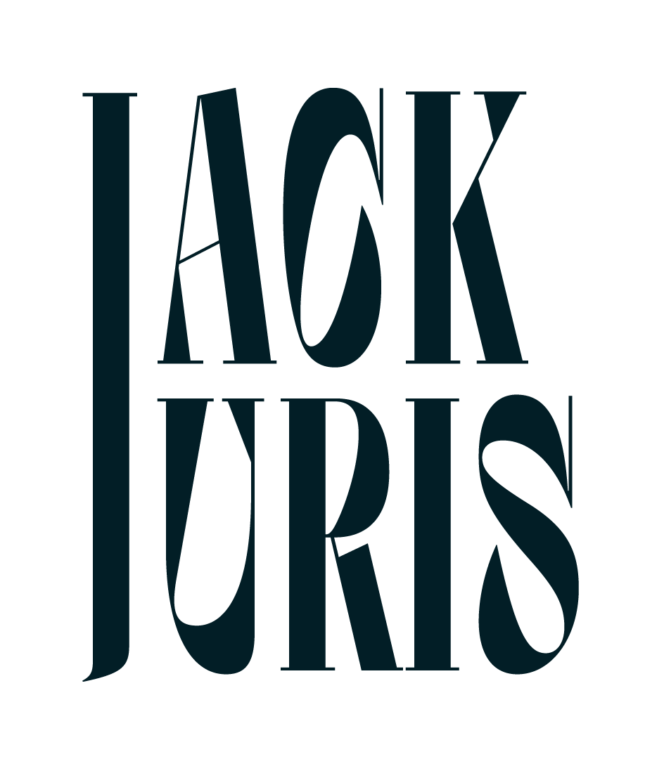 Jack Juris